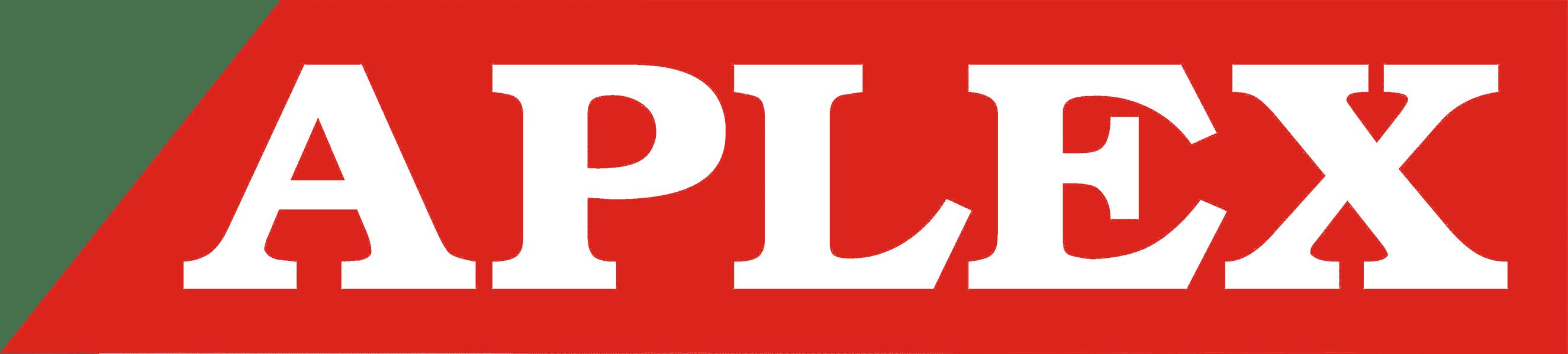 logo_aplex